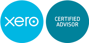 XERO Certified Advisor Available At David Boon Accountant In Blenheim NZ