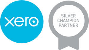 XERO Silver Champion Partner Available At David Boon Accountant In Marlborough NZ
