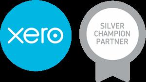 XERO Silver Champion Partner Available At David Boon Accountant In Marlborough NZ